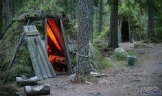 فندق كوخ الغابات في السويد يوفر لك…: يوفر فندق كوخ الغابات في السويد تجربة جديدة وفريدة من نوعها، إذ سيساعدك على عمل تغيير لطيف من وتيرة…