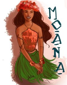 1000+ images about Disney Moana on Pinterest | New disney ...