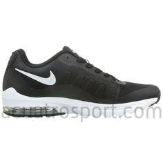 81be5354ba3eb 9 mejores imágenes de Zapatillas de Running Under Armour