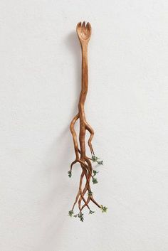 Sculptures by Camille Kachani #artpeople