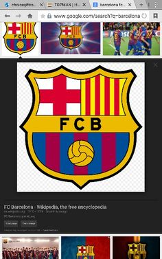 FC Barcelona is a football club from Spain. The club has won many domestic and international competitions. Barcelona also known with name Barca. Barcelona Team, Barcelona Party, Barcelona Futbol Club, Barcelona Cake, Barcelona Spain, Barcelona Athletic, Barcelona Website, Barcelona Training, Barcelona Guide