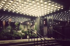 ace hotel london shoreditch - Google Search