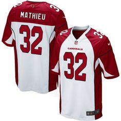 7 Best NFL images   Football jerseys, Football shirts, Nike nfl  hot sale
