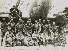 1944 Operacion Market Garden.Soldados de la 501 Aerotrasportada estadounidense / 1944 Operation Market Garden.Soldiers of U.S. 501