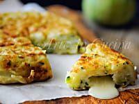 Girandola salata, prosciutto, ricetta antipasto,formaggio Asiago, ricetta semplice, sfiziosa,feste, buffet, idea da preparare in anticipo,congelare, piatto unico