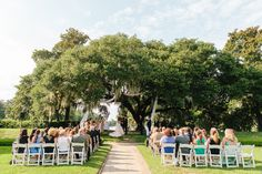 Middleton Place - Charleston wedding photographer - Riverland Studios