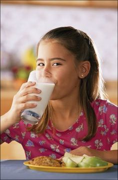 Dairy Substitutes - Living Without's Gluten Free & More Article