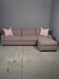 danbury 84 sofa found at jcpenney sofas upholstered sofa rh ar pinterest com