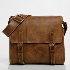 Raiders Satchel-tribe on shopstyle.ca