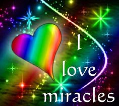 Accurate Love Psychic Readings, WhatsApp: +27843769238