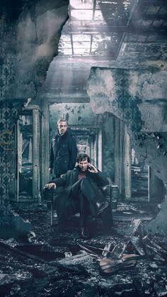 Sherlock Fandom, Sherlock Holmes Bbc, Sherlock Manga, Shinee Sherlock, Sherlock Holmes Wallpaper, Sherlock Holmes Dibujos, Sherlock Holmes Quotes, Sherlock Poster, Sherlock Wallpaper Iphone