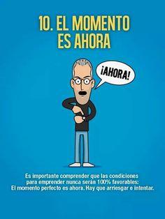 Legado Steve Jobs 10