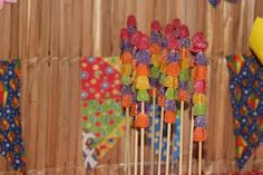 Imagem de http://www.criativesse.com.br/blog/media/IMG_38881.jpg.