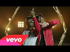 DOWNLOAD: [MUSIC + VIDEO] August Alsina Feat. Lil Wayne - Why I Do It | NaijaBeatZone.Com | Nigeria Top Entertainment Hub