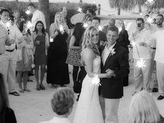 10 Wedding Ideas You've Never Seen Before | TheKnot.com