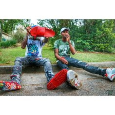 @rynsquay(Picture By @WyloutFilms)�� #WyloutFilms  #filmmaker  #shortfilm #photography #videographer #Atlanta #indiefilm #photographer  #worldstar #balleralert #shaderoom #mymixtapez #spinrillamixtapes #indieartist #indiemusic #mtv #bet #wshhfights http://tipsrazzi.com/ipost/1512190646134348022/?code=BT8YWF3gZj2