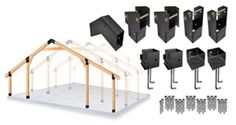 Socket System's Products