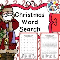 Logic puzzles  Critical thinking activities and Critical thinking     Pinterest