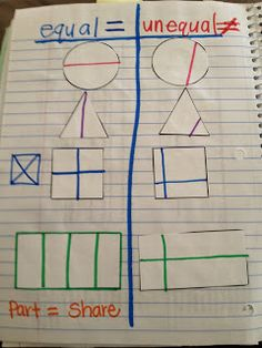 Miss Van Maren& Fantastic First Grade: Math Journals Update (pages that go with Go Math) Teaching First Grade, First Grade Classroom, Math Classroom, Teaching Math, Interactive Math Journals, Math Notebooks, Second Grade Math, Grade 1, Go Math