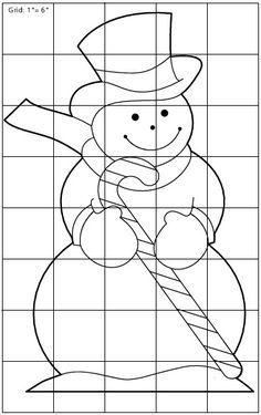 Free Yard Art Patterns To Print Yahoo Image Search Results Christmas Yard Art Christmas Yard Decorations Holiday Yard Decorations