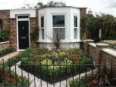 Holly Bush, Garden Design, Outdoor Structures, Garden Ideas, Victorian, Image, Landscape Designs, Landscaping Ideas, Backyard Ideas