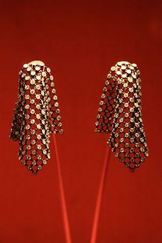 Jane Adlin Talks 'Jewels by JAR' - Slideshow JAR #jewelsbyjar #jarparis #joelarthurrosenthal #jar #overmydeadrubies