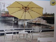 Umbrella Rib Wire Manufacturer,Umbrella Wire Supplier in India Steel Plate, Wire, Industrial, Patio, India, Outdoor Decor, Rajasthan India, Terrace, Industrial Music