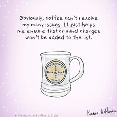 Coffee Quotes Throughout History Coffee Meme, Coffee Quotes, Need Coffee, Coffee Is Life, Positive Quotes, Motivational Quotes, Encouragement Quotes, Love Words, Happy Monday