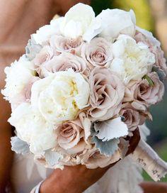 My Photo Album on WeddingWire #WeddingFlowers