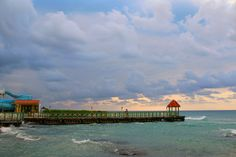 Franklyn D. Resort Luxury Family Travel Jamaica Review
