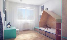 Mieszkanie-Minska-62_projekt-R5