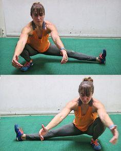 cossack-squat1