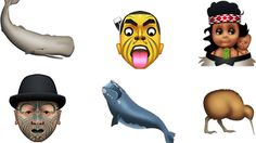 World's first 'Maori emoji app' embraces culture country and cute animals Read more Technology News Here --> http://digitaltechnologynews.com  For awhile there it seemed like there was a dearth of apps for New Zealand's Māori to express themselves digitally.   But now there's Emotiki which calls itself the world's first Māori emoji app. And it looks pretty awesome.  Available on iOS and Android the sticker app includes 200 different Māori icons from emotions to food to sports and animals…