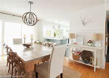 257 best dining room paint images in 2019 dining room design rh pinterest com