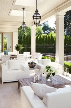 thibaut and sunbrella make outdoor fabrics beautiful living with rh livingwithcolordesigns com