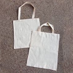 Plain calico tote bags with short or long handles. 100% cotton, large size, biodegradable, natural. Suitable for groceries, fruit, clothing, all kinds of goods. Bulk wholesale discounts. Buy online fast delivery Sydney, Melbourne, Brisbane, Canberra, Gold Coast, Perth, Adelaide, Hobart, Darwin, regional Australia, USA, UK, EU, Canada, NZ.