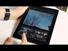 iPad review(2012); With a breathtaking display and big hardware upgrades, does the tablet king retain its crown? [VIDEO]