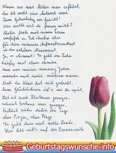 Singles Zittau Umgebung