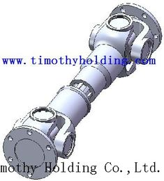 Timothy Holding Co.,Ltd. : cardan drive shaft cardan shaft drive shaft cardan...