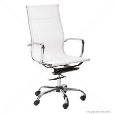 31 best grey leather office chair images office chairs desk rh pinterest com