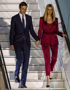 Картинки по запросу melania trump style
