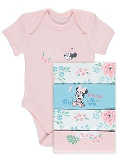 48b324e95464a 22 Best Boy's Rompers images in 2019 | Baby born, Baby overalls ...