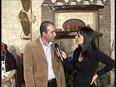 PIATTI DI SARDEGNA MASAINAS 2009 - YouTube Youtube, Youtubers, Youtube Movies