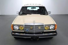 9 best w126 mercedes images benz s class mercedes s class rh pinterest co uk
