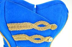 Flossing & Lace — Download the military spec sheet to see the... Corset Pattern, Just In Case, Military, Lace, Mood, Inspiration, Inspired, Costume, History