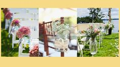 Un mazzo di fiori...e tutto diventa più romantico....
