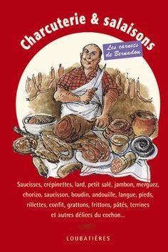 Chorizo, Charcuterie, Pain Aux Olives, Sauce Pour Porc, Lard, Comic Books, Afin, Photos, Tomato Bread