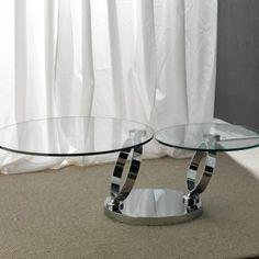 tavolino ring