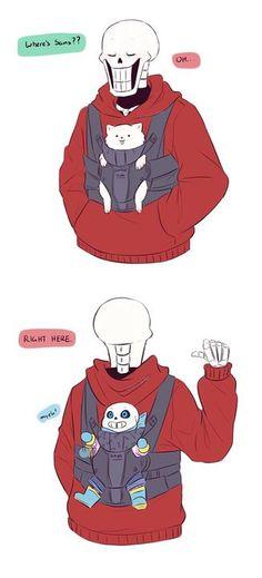 12 Best I Love Sans Images Undertale Comic Undertale Au - casper the ghost hoodie roblox