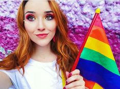 Iphone Wallpaper, Princess Zelda, Fictional Characters, Lgbt, Crushes, Artistic Make Up, Artists, Pictures, Camila Cabello